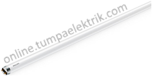 Ledtube T8 1200mm 16W/865 G13 Led Floresan