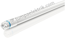 LEDtube T8 1500mm 20W/840 G13 Led Floresan